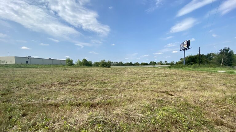 Texas plots of land for sale