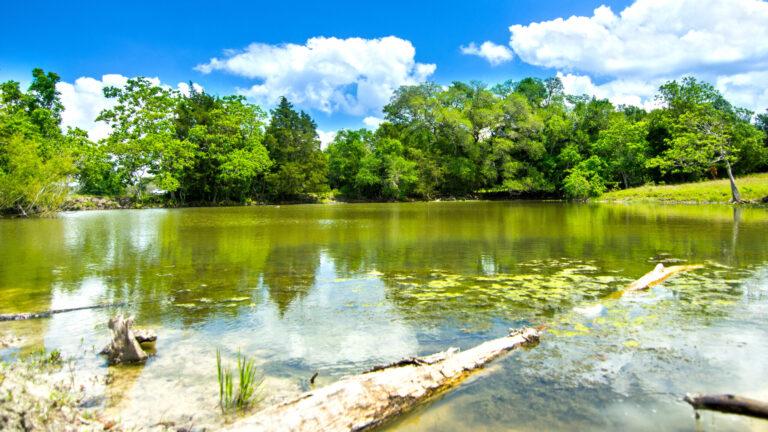 5286-Lot1-Pond-HoppersLane