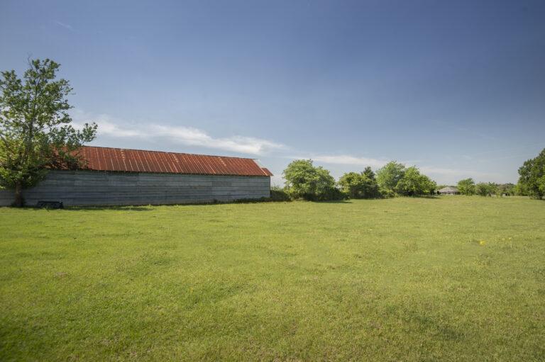 5314-old-barn-pasture