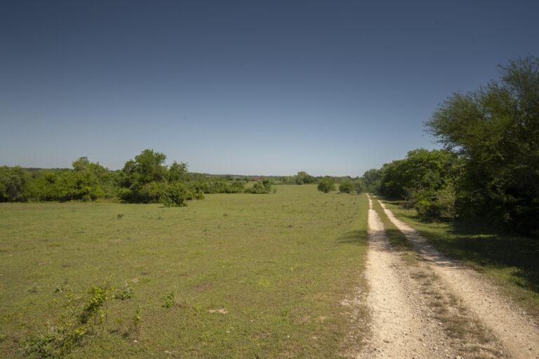 5314-pasture-road-1