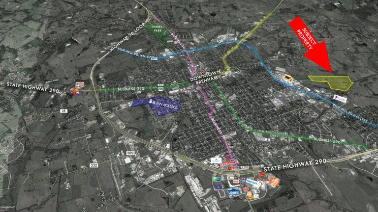6057-Brenham-Overview
