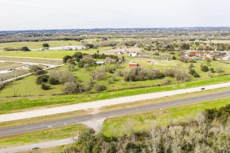 Highway 36 Properties
