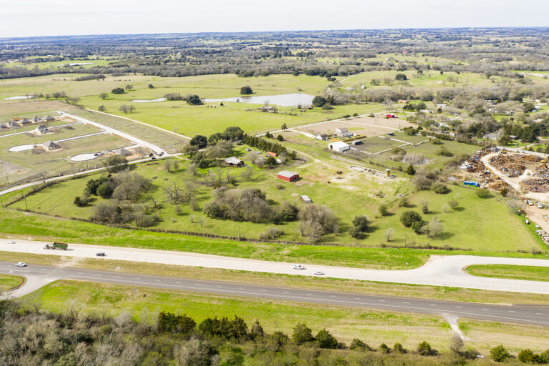Lots In Texas For Sale