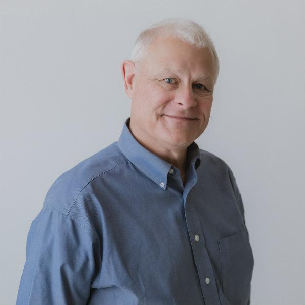Jim Ripple - Broker Associate - HRE