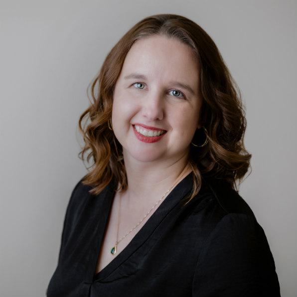 Cathy Boeker - Realtor - Hodde Real Estate