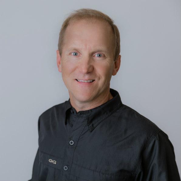 Erik Haugen - Realtor - HRE