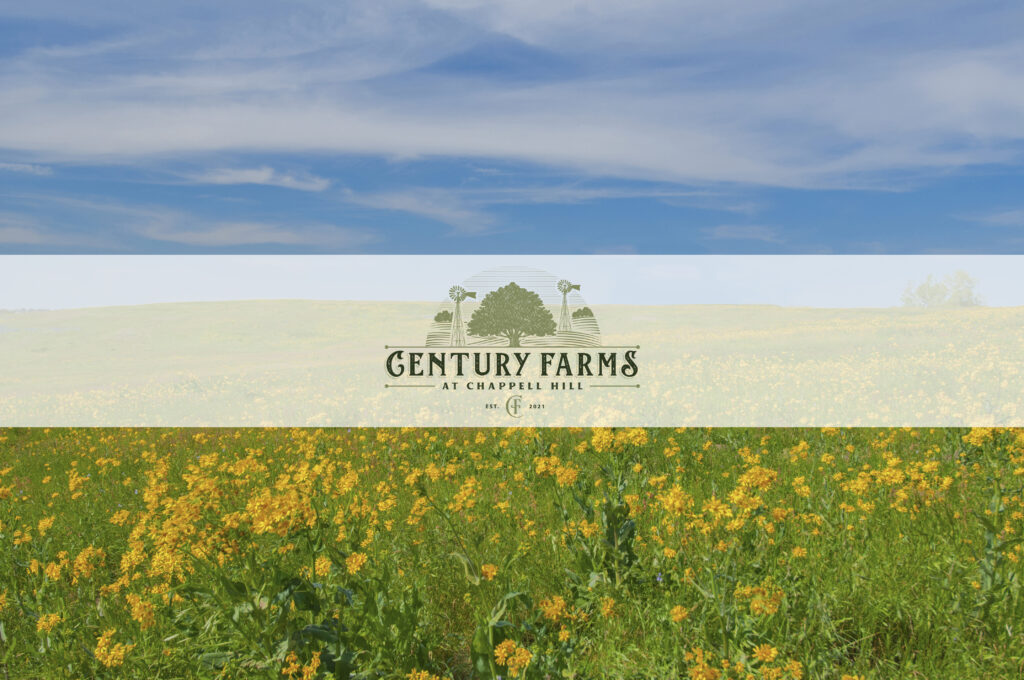 Century Farms at Chappell Hill