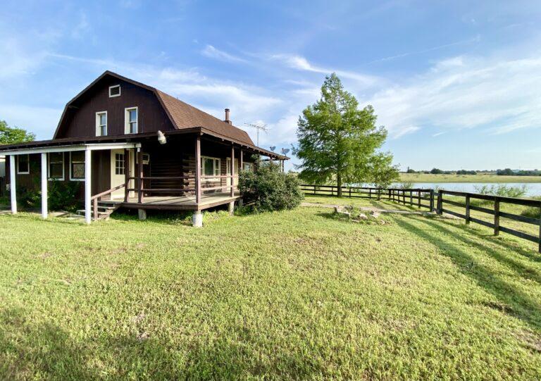 4-C Ranch- 4260 Jozwiak Road