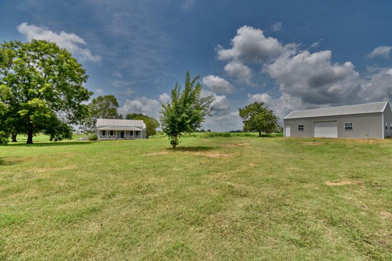 Homestead Hill- 277 Nixon Lake Road
