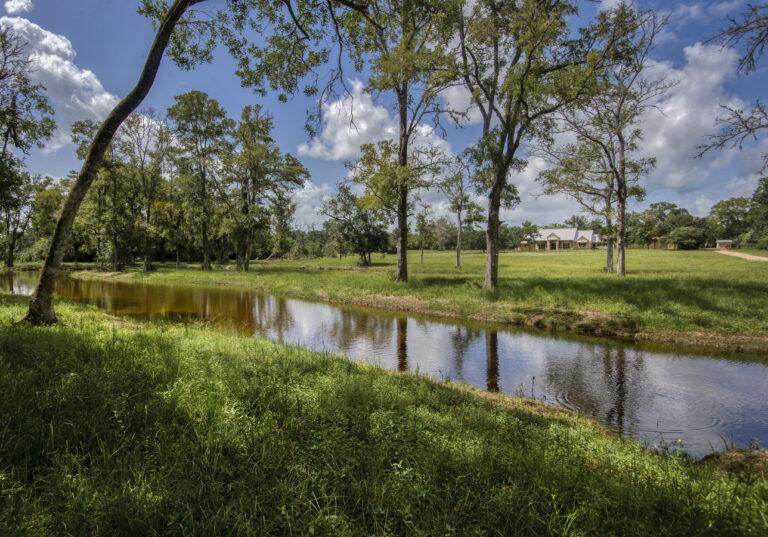 Jaz 5 Ranch- 3745 Kuykendall Road