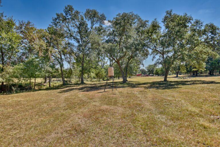 17900 Sweed Rd- Blue Sky Farms