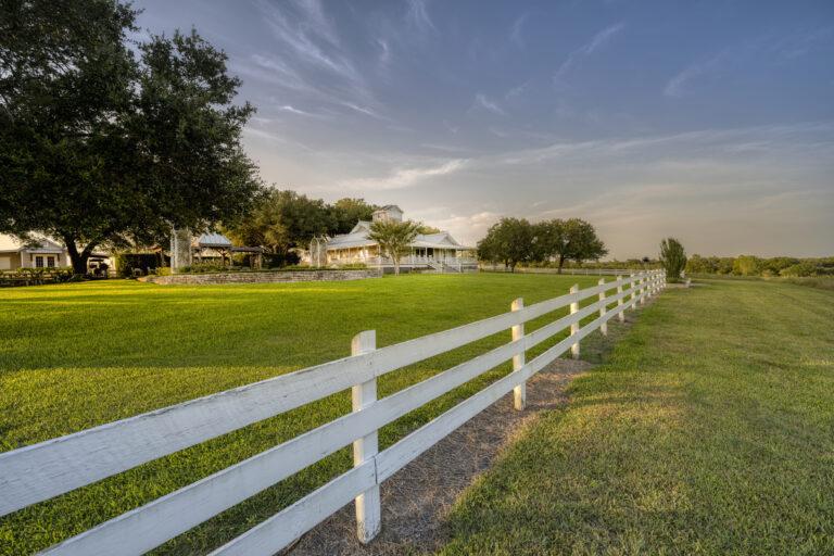 Little Creek Farm- 6475 Quebe Rd
