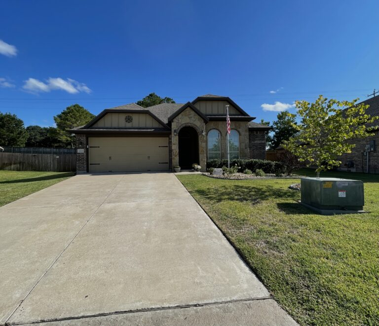 2223 Rindle Court